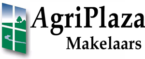 AgriPlaza
