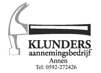 Klunders