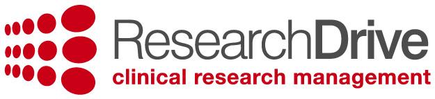Research Drive BV